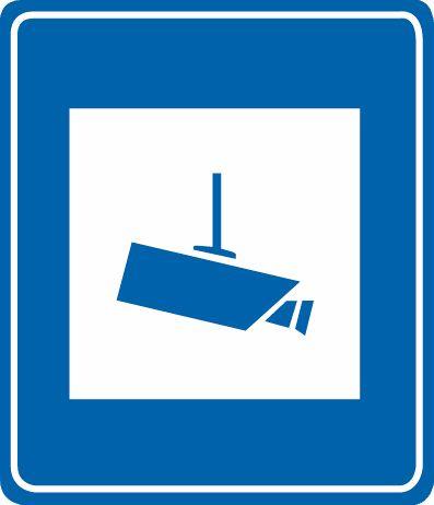 logo 标识 标志 设计 矢量 矢量图 素材 图标 397_462